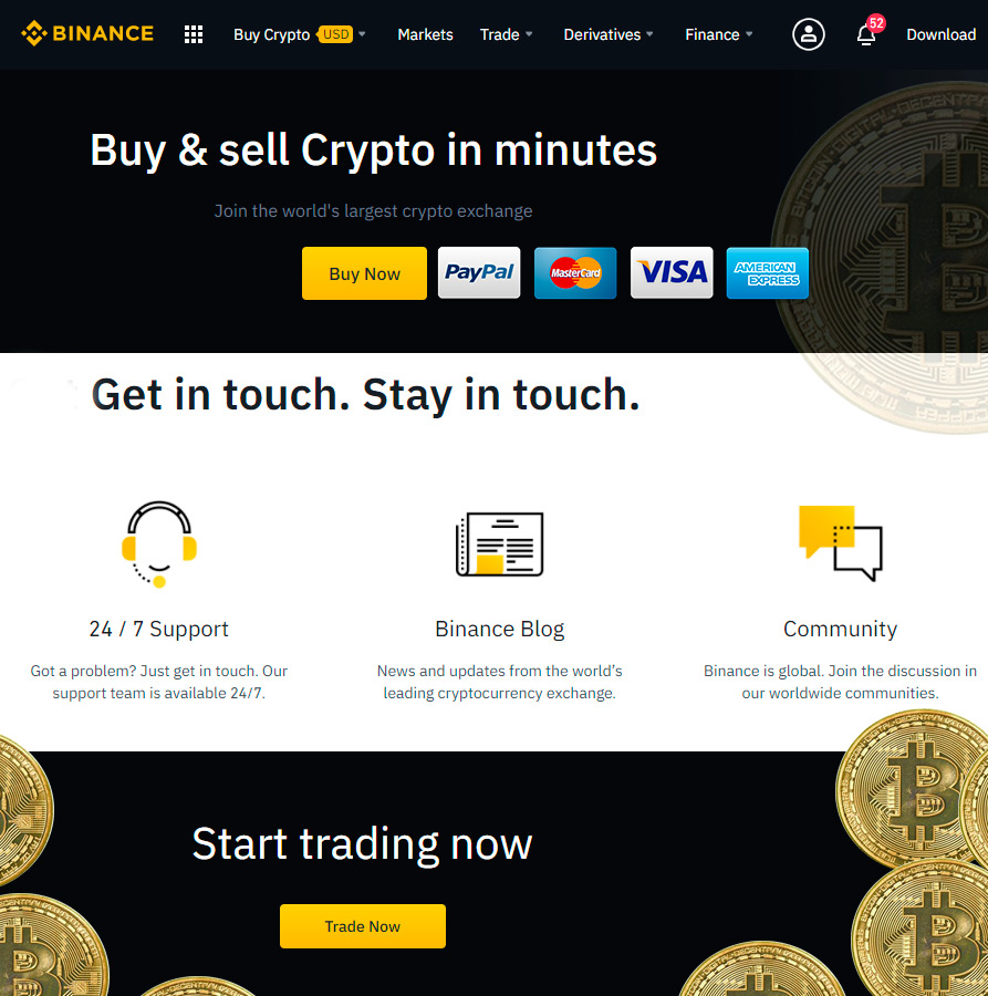 How to buy Dogecoin on coinmama 2021